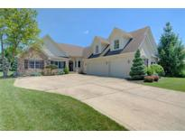 View 18410 Canyon Oak Dr Noblesville IN