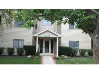 View 8820 Yardley Ct # 208 Indianapolis IN