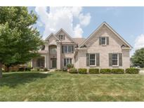 View 7860 Walker Cup Dr Brownsburg IN