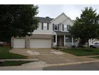 View 18835 Edwards Grove Dr Noblesville IN