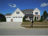 View 5817 Sunnyvalle Dr Bargersville IN