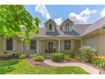 View 8725 Gordonshire Dr Indianapolis IN