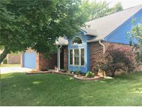 View 7779 Santolina Dr Indianapolis IN