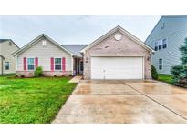 View 4096 Del Mar Ln Plainfield IN