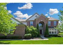 View 11699 Shadowwood Ct Zionsville IN