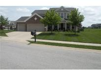 View 661 Pigeon Dr Brownsburg IN