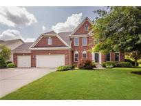 View 8817 Pin Oak Dr Zionsville IN