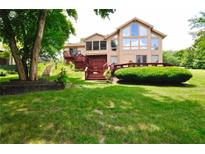 View 5602 Elderberry Rd Noblesville IN