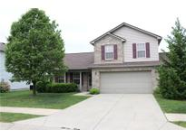 View 6370 W Chelmsford Dr McCordsville IN