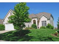 View 8888 Crystal River Dr Indianapolis IN