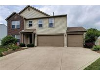 View 14815 Drayton Dr Noblesville IN