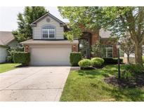 View 10371 Lakeland Dr Fishers IN