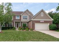 View 11096 Plum Hollow Cir Fishers IN