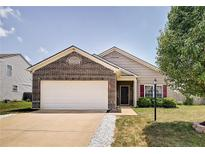 View 3091 Harvest Grove Ln Bargersville IN