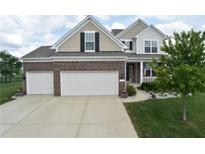 View 593 Road Runner Dr Brownsburg IN