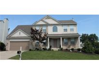 View 6282 Welker Dr Indianapolis IN