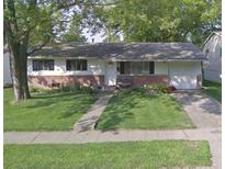 View 313 Magnolia Dr Plainfield IN