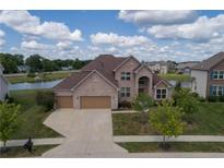 View 5888 Daw St Noblesville IN