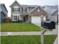 View 10615 Cordiff Ct Noblesville IN