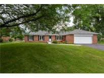 View 8410 Los Robles Rd Fishers IN