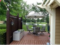 View 663 Ironwood Dr # 1 Avon IN