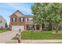 View 10682 Standish Pl Noblesville IN