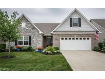 View 9665 Timber Cir McCordsville IN