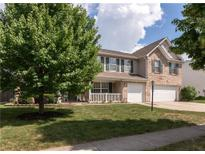 View 10740 Talisman Dr Noblesville IN