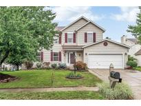 View 9548 Fairview Pkwy Noblesville IN