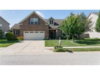 View 6127 Golden Eagle Dr Zionsville IN
