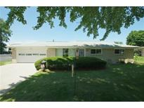 View 4226 Busy Bee Ln Indianapolis IN