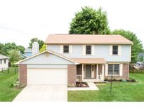 View 7912 Dawson Dr Fishers IN