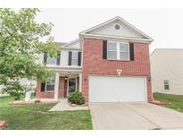 View 8056 Crackling Ln Indianapolis IN