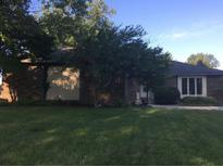 View 6180 Buttonwood Dr Noblesville IN