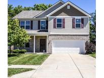 View 11538 Long Lake Dr Indianapolis IN