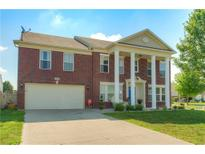 View 21470 Raccoon Ct Noblesville IN