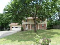 View 1037 Roseway Dr Indianapolis IN