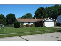 View 7901 Broadview Dr Indianapolis IN