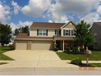 View 7818 Newhall Way Indianapolis IN