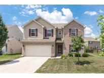 View 13870 Keams Dr Fishers IN