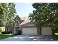 View 5207 Clear Lake Ct Carmel IN