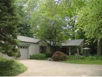 View 701 Sherwood Dr Indianapolis IN