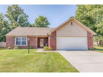View 6741 Blackthorn Dr Indianapolis IN