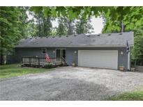 View 8221 Bluegill Dr Nineveh IN