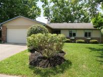 View 7705 Madden Dr Fishers IN