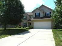 View 7385 Oakview Dr Avon IN