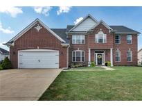 View 2504 Burgundy Way Plainfield IN