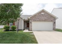 View 12458 Berry Patch Ln Fishers IN