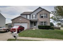 View 5068 West Bay Rd Plainfield IN