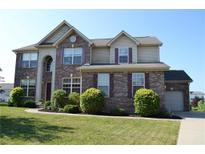 View 5682 Somerset Blvd Bargersville IN